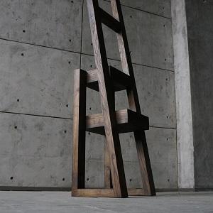 индивидуальный дизайн мебели на заказ