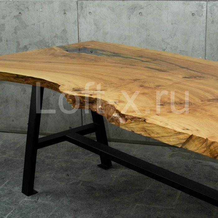 Изготовление мебели на заказ из дерева