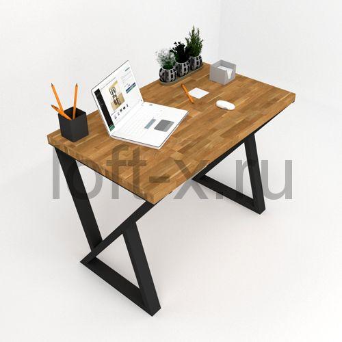 Письменный стол 60х100см
