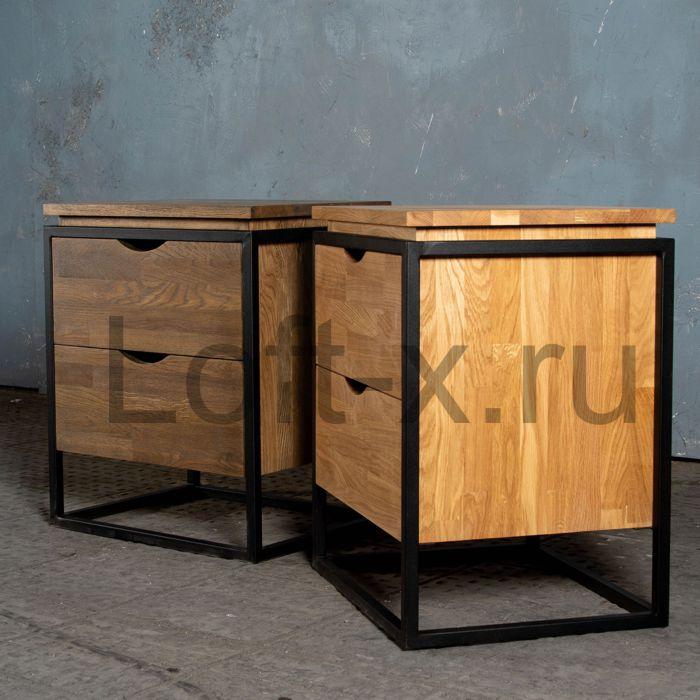 индивидуальная окраска мебели на заказ