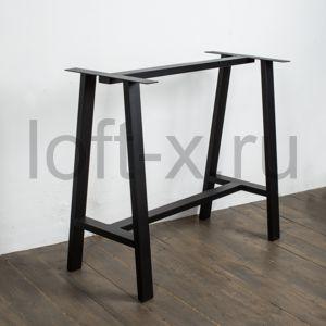 Подстолье для барных столов