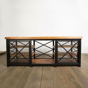 индивидуальные размеры мебели на заказ