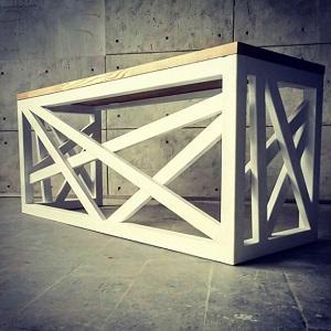 индивидуальная отделка мебели на заказ